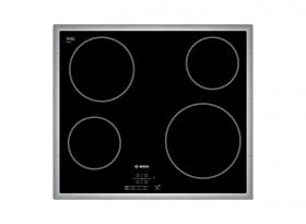 Bosch PKE645B17E Keramische Kookplaat