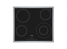 Bosch PKF645FN1E Elektrische Inbouw Kookplaat