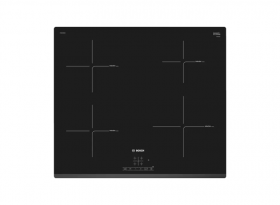 Bosch PUE631BB2E Inductie Kookplaat