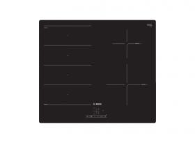 Bosch PXE611BB1E Inductiekookplaat