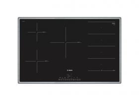 Bosch PXV845FC1E Inductie Kookplaat