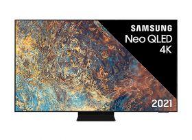 Samsung QE50QN92A