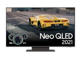 Samsung QE50QN93