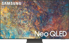Samsung QE85QN95AA