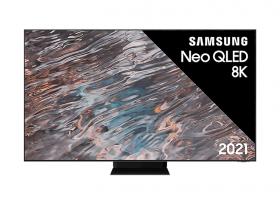 Samsung QE85QN800A