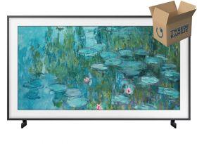 Samsung Frame QE32LS03T