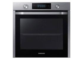 Samsung NV75K5541RS inbouwoven