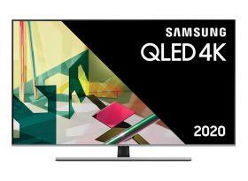 Samsung QE55Q74T