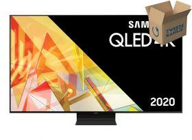 Samsung QE55Q95T Tweedekans