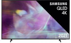 Samsung QE65Q67A
