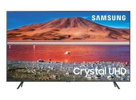 Samsung UE43TU7170