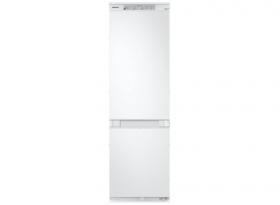 Samsung BRB260089WW Inbouw Koel-vriescombinatie