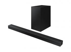 Samsung HW-A450 Soundbar