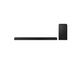 Samsung HW-A650A Soundbar