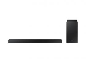Samsung HW-T450 Soundbar