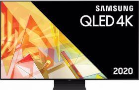 Samsung QE75Q95T