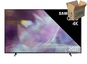 Samsung QE55Q67A Tweedekans