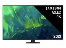 Samsung QE55Q74A