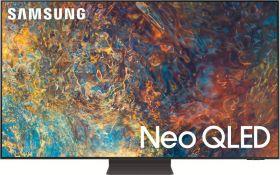Samsung QE75QN93AA