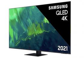 Samsung QE75Q74A