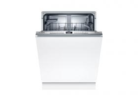 Bosch SBV4HAX48E Inbouw Vaatwasser