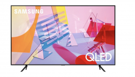 Samsung QE58Q60T Tweedekans