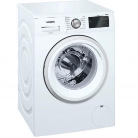 Siemens WM14T6V3FG Wasmachine