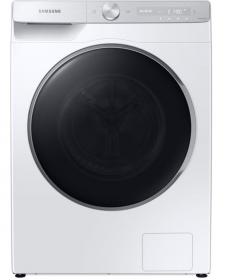 Samsung WW80T936ASH Wasmachine