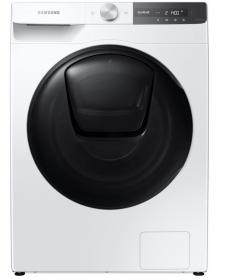 Samsung WW90T854ABT Wasmachine