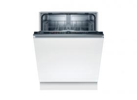 Bosch SMV2ITX48E Inbouw Vaatwasser