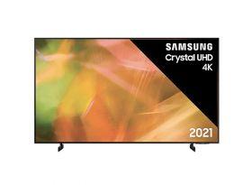 Samsung UE60AU8070