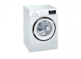 Siemens WM14N2A1FG Wasmachine