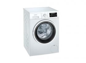 Siemens WM14UT40FG Wasmachine
