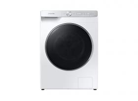 Samsung WW90T936ASH Wasmachine