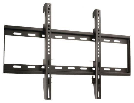 TV Muurbeugel Vast 42 - 70 inch