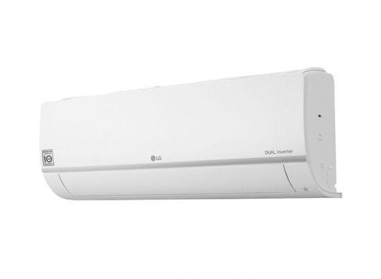 LG S12EQ airco