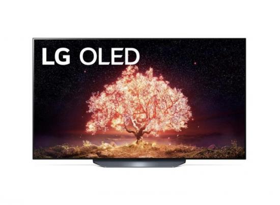 LG OLED77B16