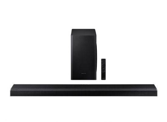 Samsung HW-Q70T