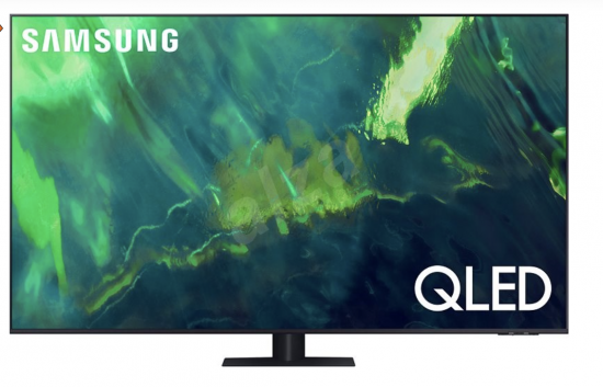 Samsung QE65Q77A