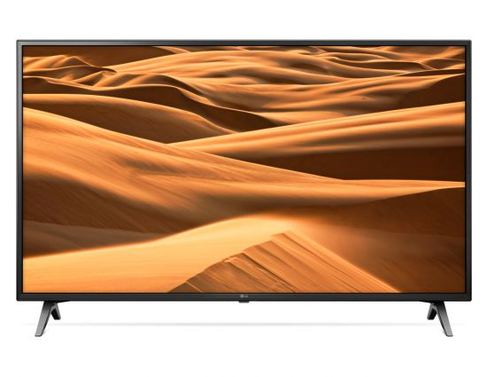 LG 55UM7100PLB 4K Ultra HD TV