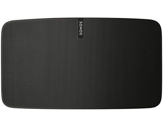 Sonos PLAY:5 - Zwart