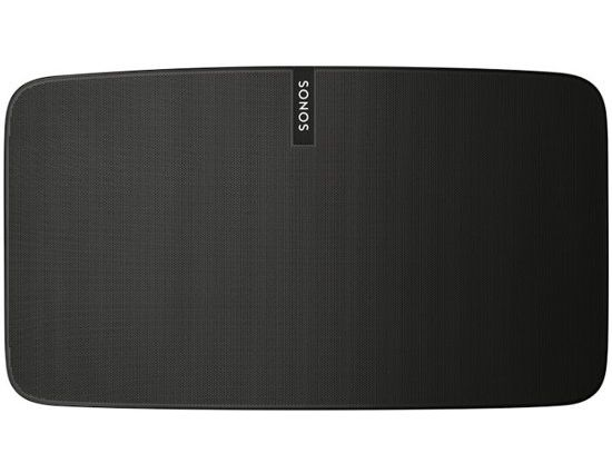 Sonos PLAY:5 - Wit