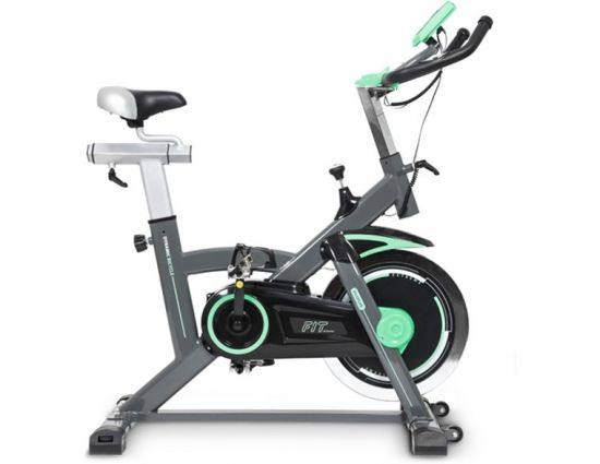 Cecofit Extreme 20 Fiets voor Spinning