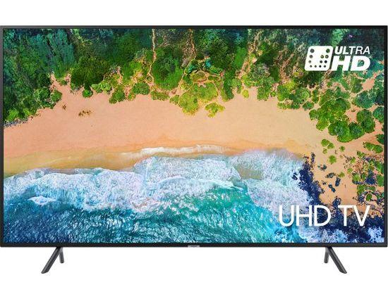 Samsung UE43NU7190