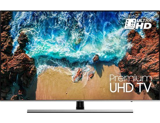 Samsung UE49NU8070