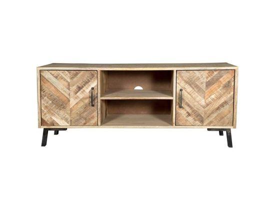 Ankara tv-meubel