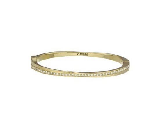 Armband Dames Guess UBB51486 (20 cm)