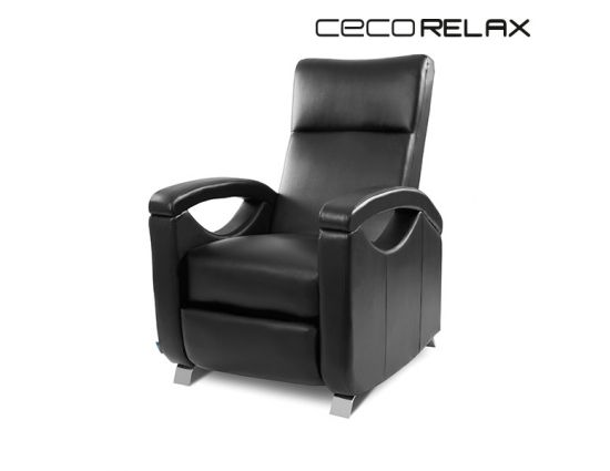 Relaxfauteuil 6025 Cecorelax