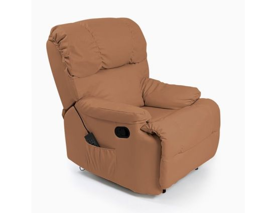 Relaxfauteuil 6005 Cecorelax