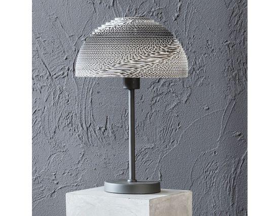 Tafellamp Rox